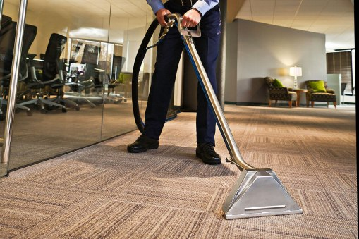 commercial-carpet-cleaning-