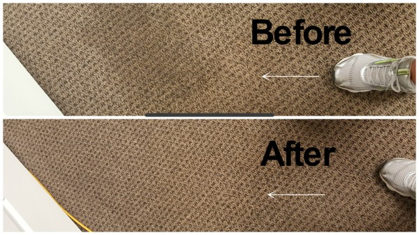 Refuge-Recovery-Clinic-Carpet-Cleaning